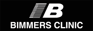 Bimmers Clinic Inc